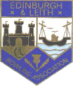 Stirling County East Logo