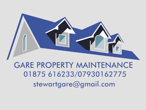 Gare Property Maintenance