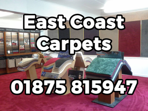 East Coast Carpets