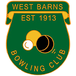 West Barns Seniors Logo