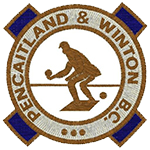 East Lothian Labour Club A Seniors Logo